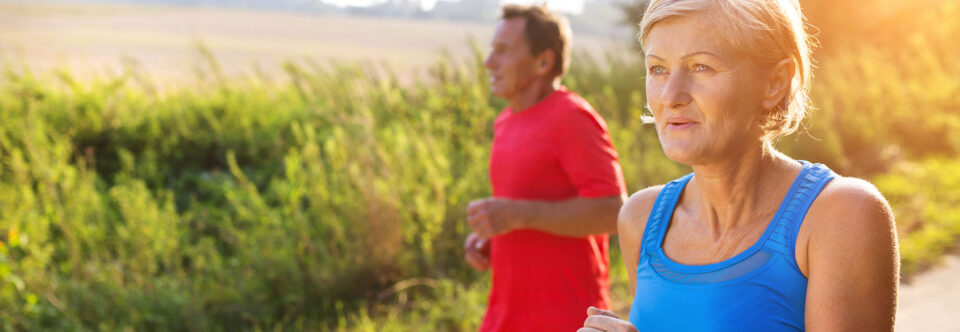 Muscle and Joint discomfort and pain